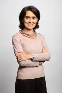 Irina Guerif